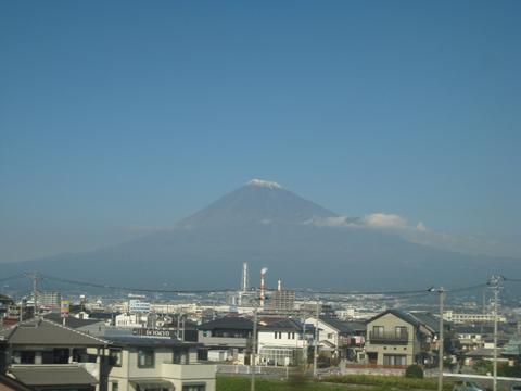 20141030_hangaitomonari