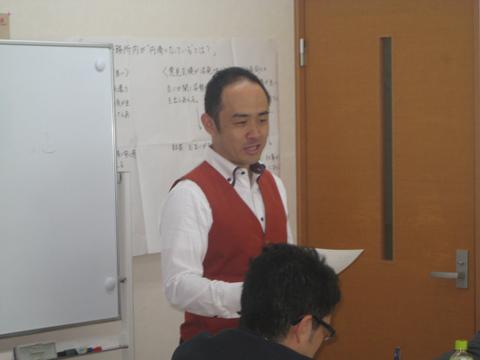 20141030_hangaitomonaricom