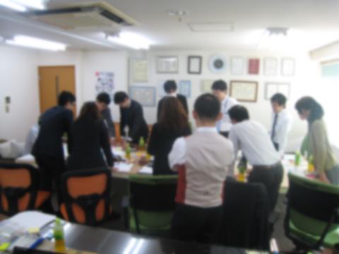 20141105_hangaitomonaricom