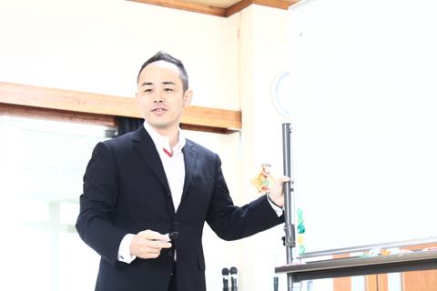 20141112_チームコーチング_半谷