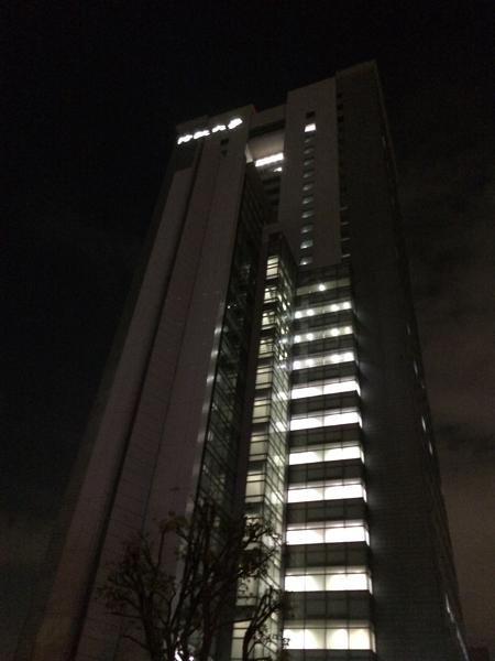 20141128_コーチング勉強会_チームコーチング_半谷