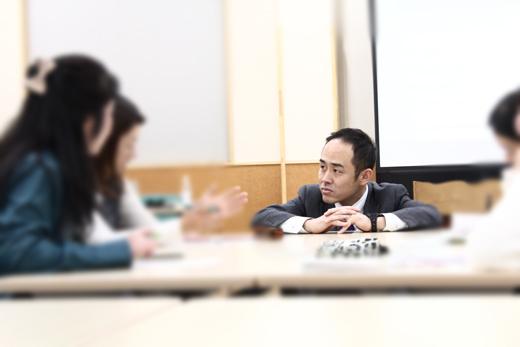 20141204_傾聴_チームコーチング_半谷