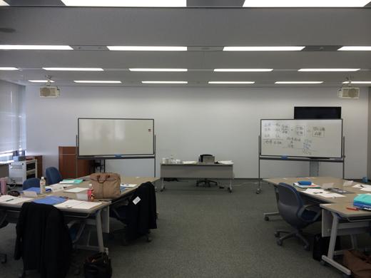 20141210_PHP研究所04_チームコーチング_半谷