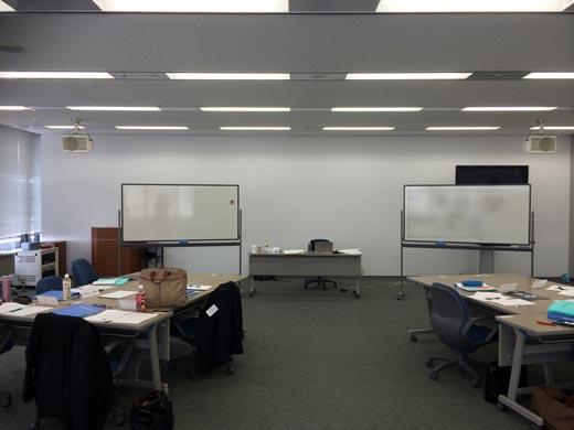 20141210_PHP研究所05_チームコーチング_半谷