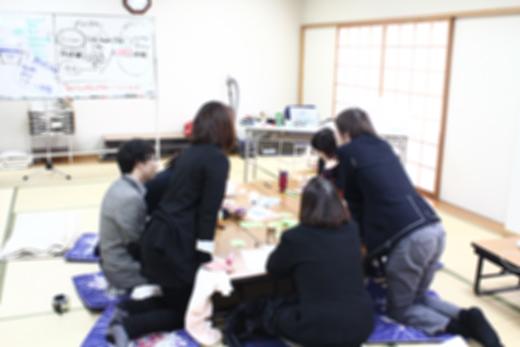 20141217_阿部写真館_チームコーチング_半谷