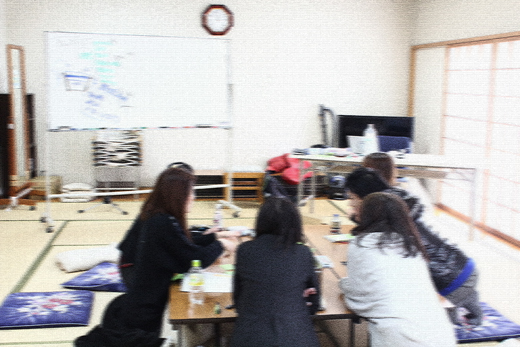 20141218_阿部写真館_チームコーチング_半谷