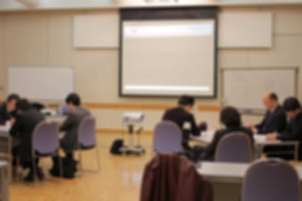 20150323_チームコーチング_DiSC_コミュニケーション_コレクト3_半谷知也
