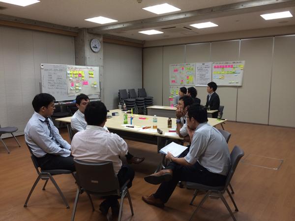 20151021_チームコーチング_アトラス設計_半谷知也.JPG