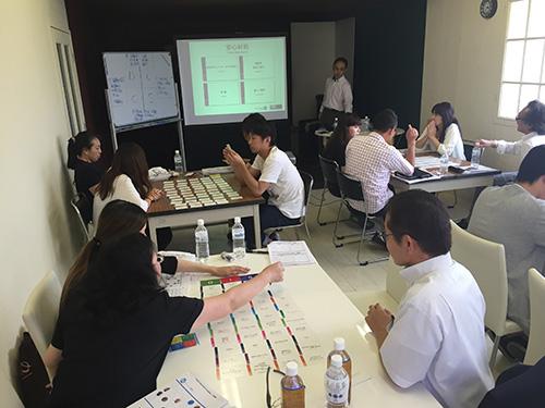 20160705_仕事の勉強会_チームコーチング_LBJ半谷0460s