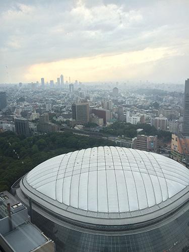 20160714_親子のインタビュー_02_チームコーチング2016_LBJ半谷