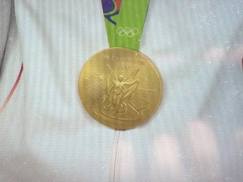 20160809_男子体操団体_金メダル2_チームコーチング_LBJ半谷