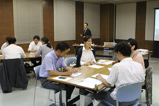 20160928_presentation_lbj_tomonari-hangai_0503