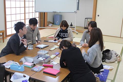 20160901_阿部フォトグラフィー1-4_チームコーチング事例_LBJ半谷